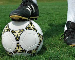 <b>Azərbaycan partiyaları futbol oynayacaq</b>