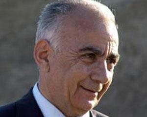 <b>Hacıbala Abutalıbov Akif Nağıya cavab verdi</b>