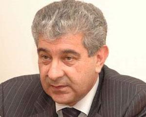 YAP AKP ilə bağlı mövqeyini açıqladı
