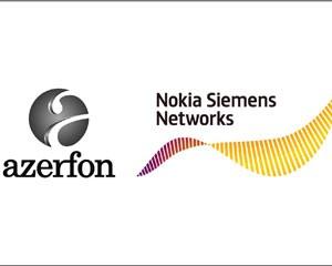 <b>Azerfon 4G texnologiyasının tətbiqinə hazırlaşır - <font color=red>Fotolar</b></font>