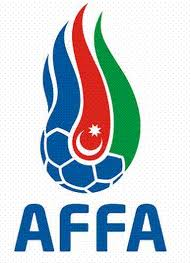 AFFA-dan Bəhram Bağırzadəyə cavab gəldi