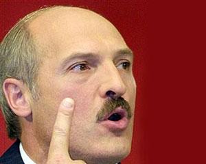 <b>Lukaşenko Facebooka hücuma başladı</b>
