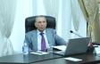 Ramiz Mehdiyev ittihamlara cavab verdi