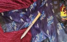 Azərbaycanlı kişi Rusiyada iki qızı bıçaqladı, biri öldü