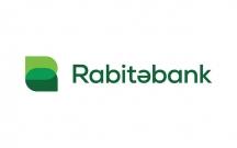 """""""Rabitəbank"""" 2020-ci ili 12% artımla başa vurub"""