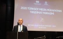 Nazirdən UNESCO-nun Qarabağ missiyası ilə bağlı