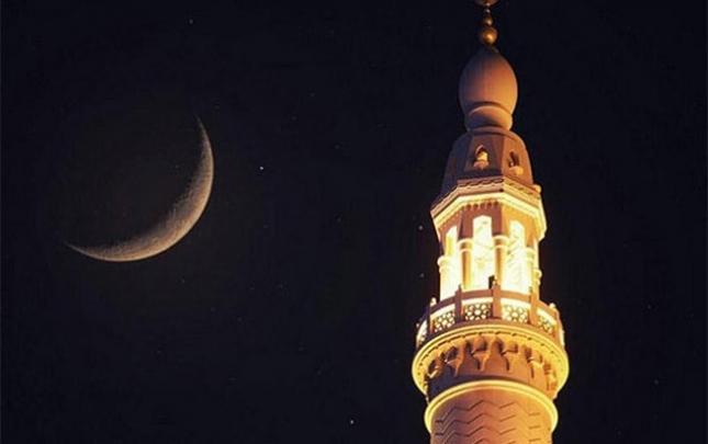Ramazanın 10-cu gününün duası