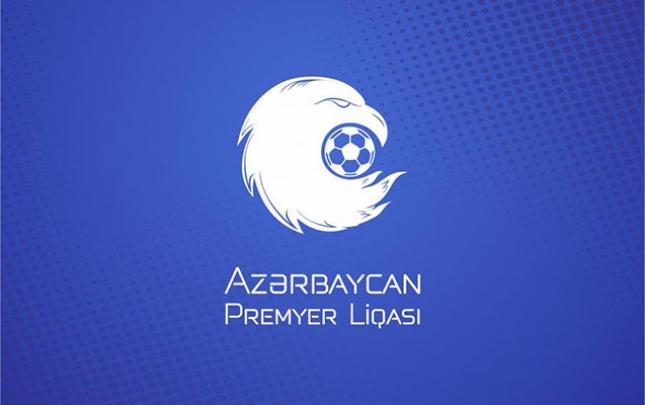 """""""Qarabağ"""" """"Keşlə""""yə, """"Neftçi"""" """"Sumqayıt""""a qarşı"""
