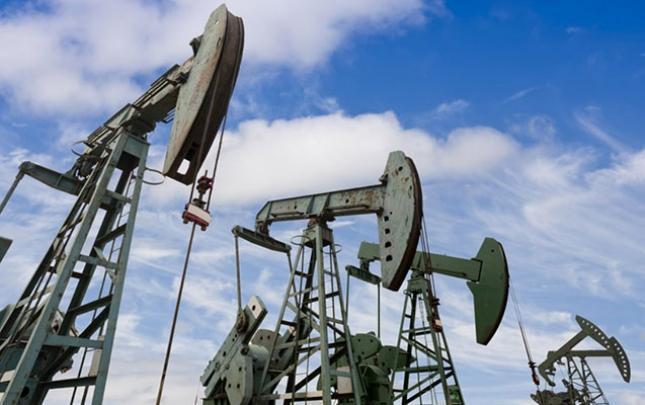 Azərbaycan nefti 79 dollardan satılır