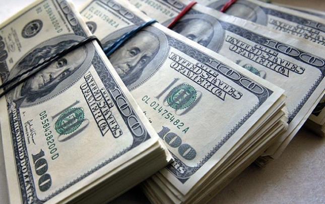 Ermənistanın dövlət borcu 9 milyardı ötüb