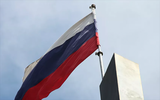 Daha bir ölkə rusiyalı diplomatları deportasiya edir