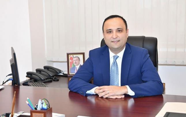 """""""27 sentyabrla başlayan qələbə yolumuz regionun mənzərəsini dəyişdi"""""""