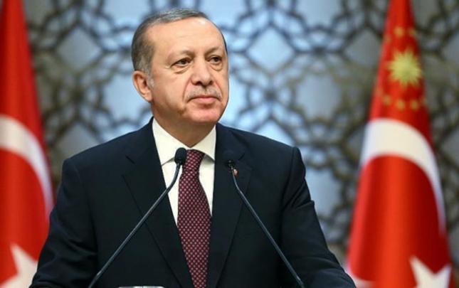 """""""Zəngəzurdan İstanbuladək gedə biləcəyik"""""""
