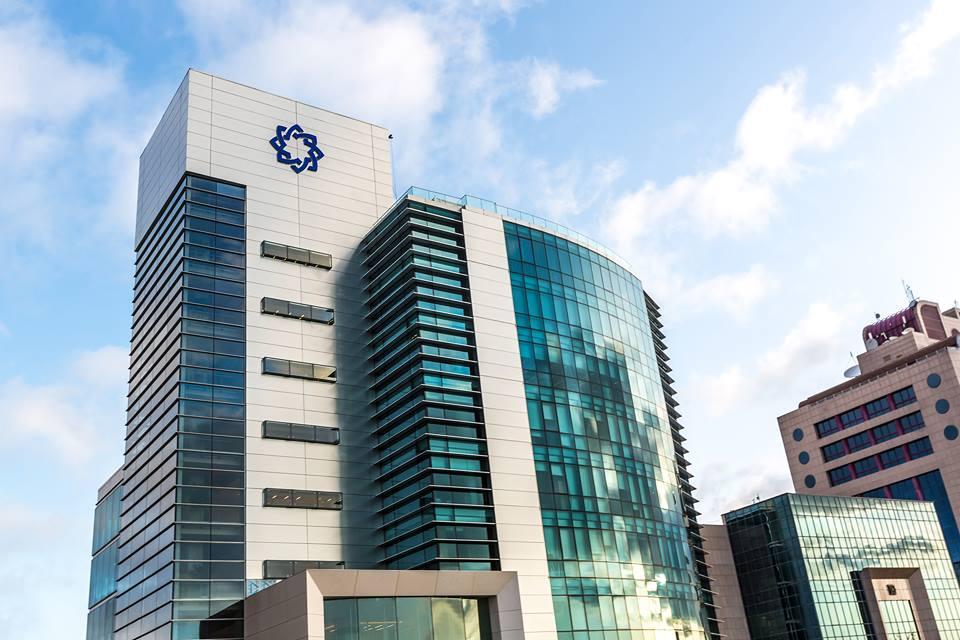 Beynəlxalq Bankdan müştərilərə xoş xəbər