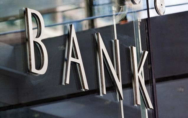 """Ölkədə """"çürük bank""""ların sayı artır"""