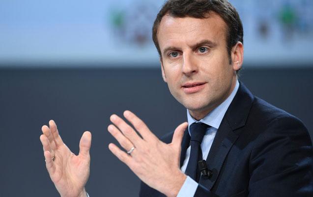 Rəsmi Paris Ər-Riyada hücumları araşdırmağa kömək edəcək