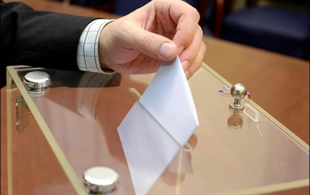 İtaliyada parlament seçkiləri keçirilir