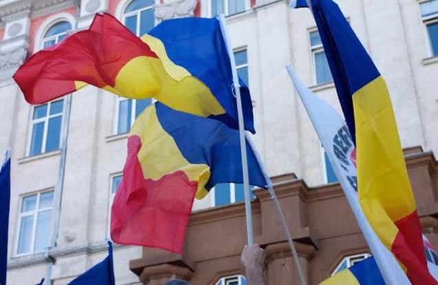 Moldovada 5 rusiyalı diplomat arzuolunmaz şəxs elan edilib