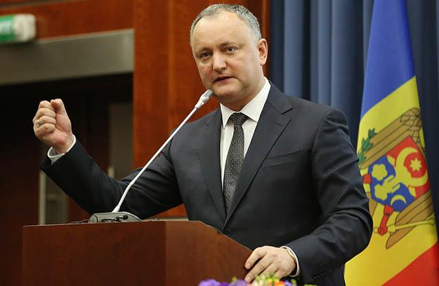 Prezident diplomatların qovulmasını pisləyib