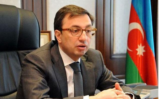 Azərbaycanda 5 bank nəzarətə götürüldü