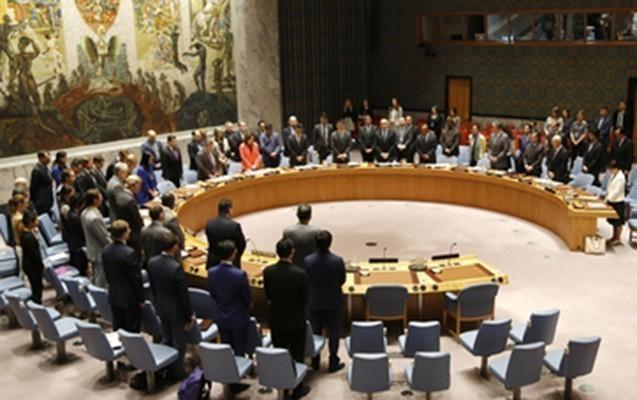 Şimali Koreyaya qarşı sanksiyalar artırıldı