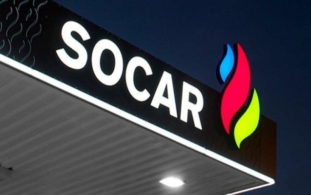 SOCAR-dan nəhəng yatırım