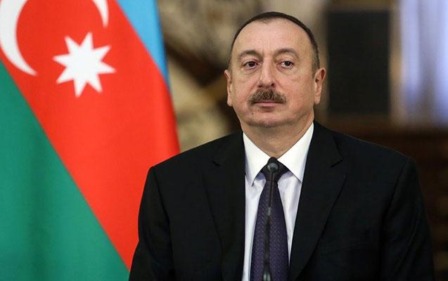 İlham Əliyev ehtiyat fondundan 10,5 milyon ayırdı