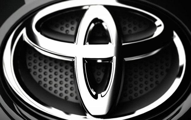 """""""Toyota"""" uçan maşınların istehsalına hazırlaşır"""