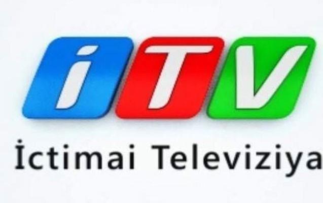Milli Məclisdə İTV-yə etiraz