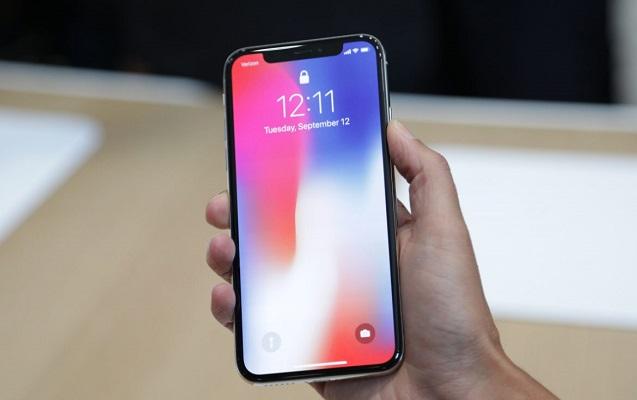Ən populyar smartfonun adı açıqlanıb