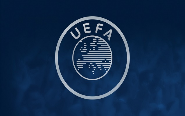 UEFA AÇ-nin hakimlərini açıqladı