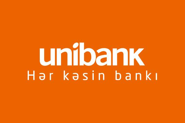 Unibank istehlak və mikro kreditlərin faizini endirdi