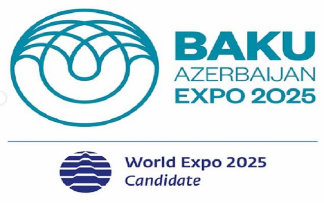 """""""Expo-2025"""" üçün Azərbaycanın bir rəqibi azaldı"""