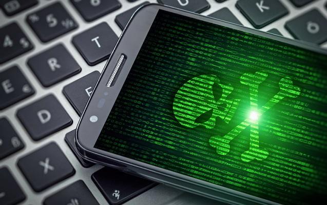 """""""Android""""lərdə yeni virus yayılıb"""