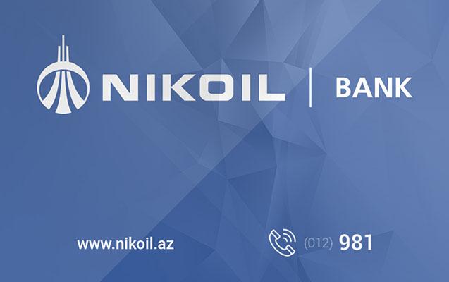 Nikoil Bank sahibkarların kreditləşməsi ilə bağlı planlarını açıqladı