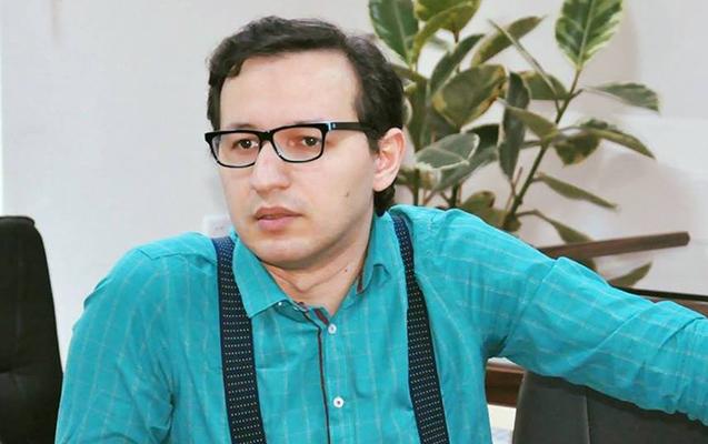 Kim milyonçu olmaq istəməz?