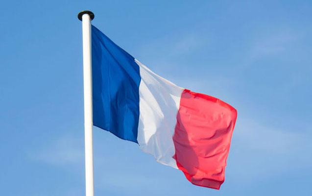 Fransa hökuməti müsəlmanların şirkətlərini bağlamaq üçün bəhanə axtarır