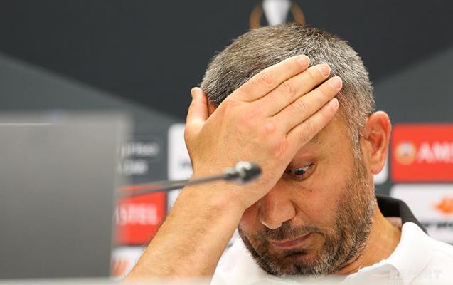 """""""APOEL """"Real""""a 2 qol vurmuş komandadır"""""""