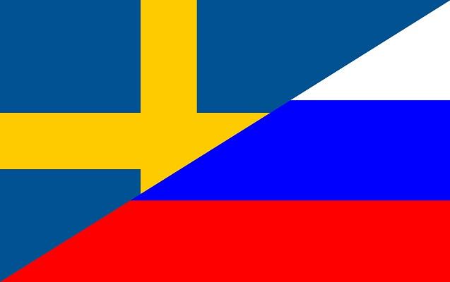 Rusiya isveçli diplomatı deportasiya edəcək