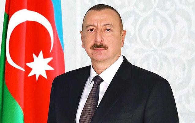 Prezident Astaraya pul ayırdı