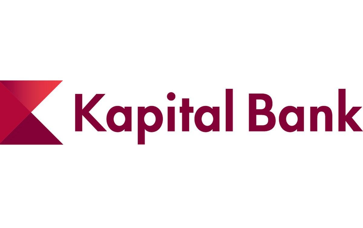 """""""Kapital Bank""""da yeni təyinatlar"""