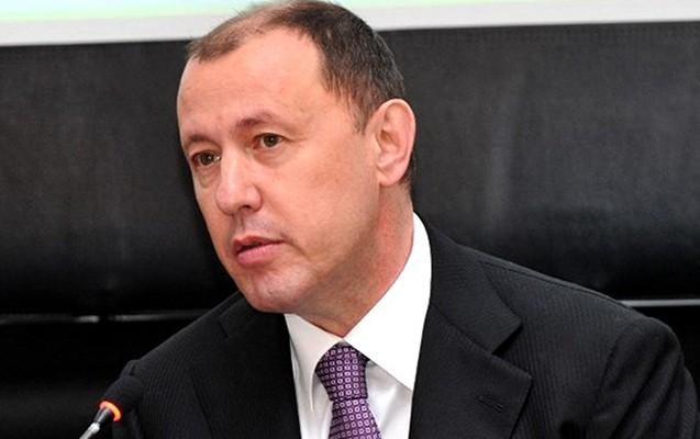 Cahangir Hacıyevin bacanağı azadlığa buraxıldı