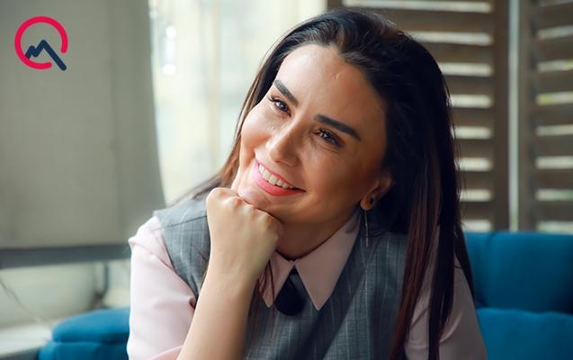 """""""Yengə çox yaxşı adətdir, gəlinin vizit kartıdır"""""""