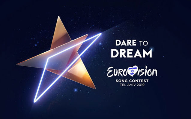 """Azərbaycan """"Eurovision""""da iştirakını təsdiqlədi"""