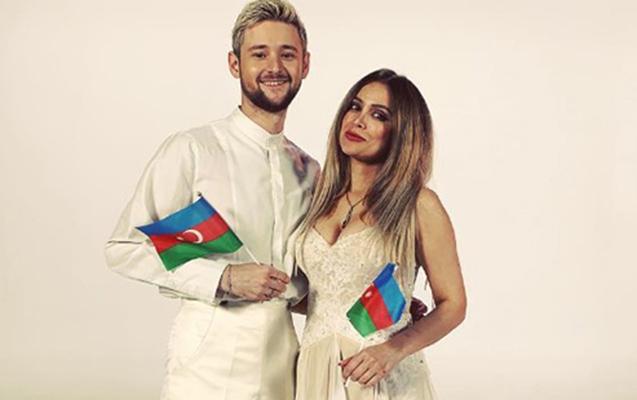 """""""Biz """"Eurovision""""a yenidən getməliyik"""""""