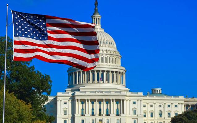 ABŞ 18 rus diplomata viza verməyib