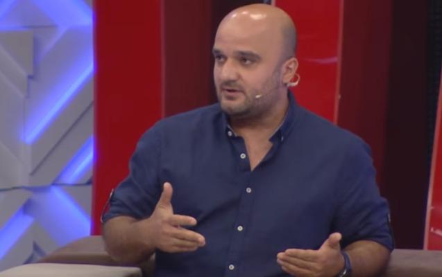 """""""Bizim şəhər piyadalar üçün deyil"""""""