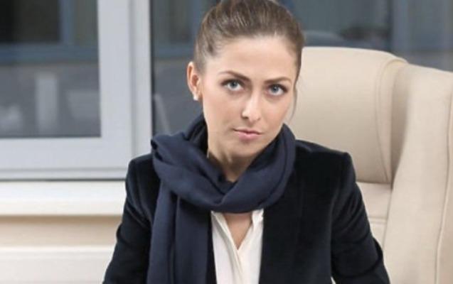 İran rusiyalı jurnalisti sərbəst buraxdı