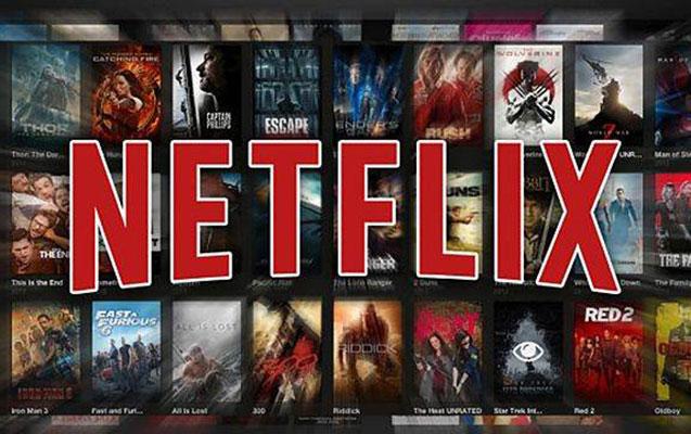 """""""Netflix""""in ən məşhur serialı açıqlandı"""