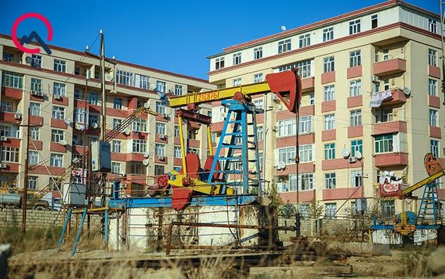 Rafael Cəbrayılovun bu binaları söküləcək